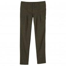 Prana - Women's Lizbeth Capri Pant - Jeans