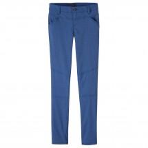 Prana - Women's Tashia Pant - Jean