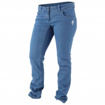 Rafiki - Women's Charm - Jeans