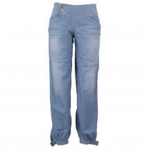 Nikita - Women's Reality Jean - Jeans