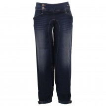Nikita - Women's Reality Jean Worker - Jean
