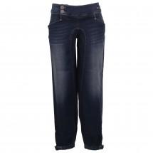 Nikita - Women's Reality Jean Worker - Jeans