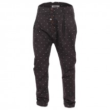 Maloja - Women's AmyM. - Casual pants