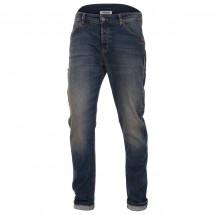 Maloja - Women's KaraM. - Jeans