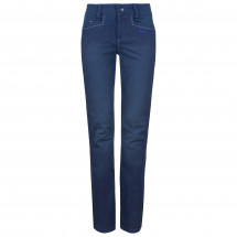 Chillaz - Women's Lisa's Pant - Jeans