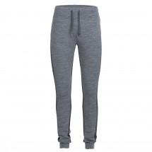 Icebreaker - Women's Zoya Pants - Jeans
