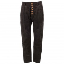 Maloja - Women's EstacadaM. - Jeans