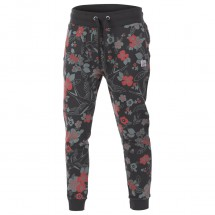 Maloja - Women's HelensM. - Jeans