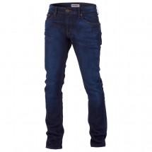 Maloja - Women's LuckiamM. - Jeans