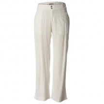 Royal Robbins - Women's Panorama Pant - Casual trousers