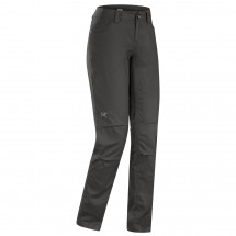 Arc'teryx - Women's Murrin Pants - Jeans