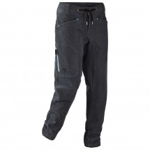 Elevenate - Women's Après Cord Pants - Jean