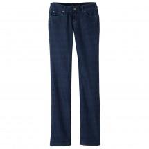 Prana - Women's Jada Jean Organic - Jeans