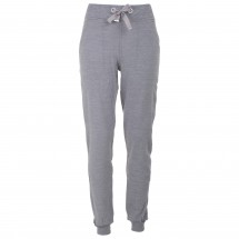 We Norwegians - Basetwo Pant Women - Tracksuit trousers