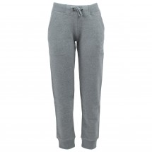 66 North - Women's Logn Sweatpants - Jean