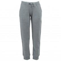 66 North - Women's Logn Sweatpants - Jean
