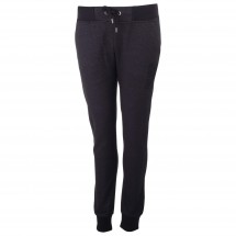 66 North - Women's Logn Sweatpants - Farkut