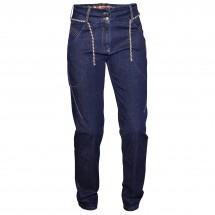 ABK - Women's Targa Pant - Jeans