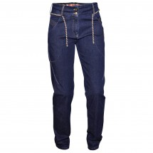 ABK - Women's Targa Pant - Jean