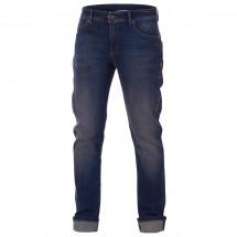 Maloja - Women's KaraM.Snow - Jeans