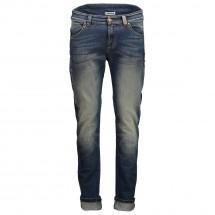 maloja knabenkrautm jeans damen review test. Black Bedroom Furniture Sets. Home Design Ideas
