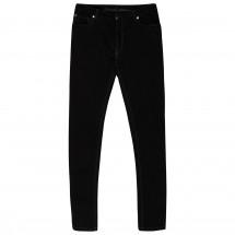 Bleed - Women's Slim Jeans - Jeans