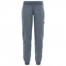 The North Face - Women's Slim Pant - Treningsbukser