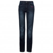 Chillaz - Women's Lisa's Pant - Jean