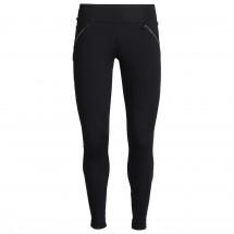 Icebreaker - Women's Metro Pants - Casual trousers