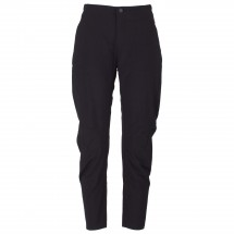 Peak Performance - Women's Civil Pant - Olabukse