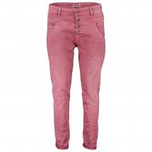 Maloja - Women's BademM. - Jeans