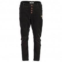maloja jeans casual f r damen online kaufen. Black Bedroom Furniture Sets. Home Design Ideas