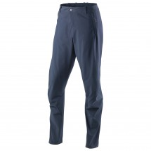Houdini - Women's Thrill Twill MTM Pants - Casual trousers