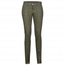 Marmot - Women's Mercill Pant - Jeans