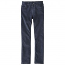 Patagonia - Women's Corduroy Pants - Jeans