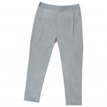 Alchemy Equipment - Women's Lightweight Wool Blend Trouser - Casual trousers