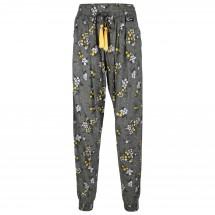 Alprausch - Women's Chillibillie Pants - Casual trousers