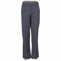 Elkline - Women's Leinenlos - Casual trousers