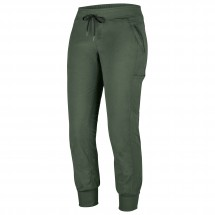 Marmot - Women's Skyestone Pant - Casual trousers