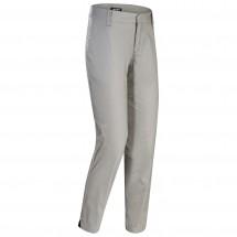 Arc'teryx - Nydra Pant Women's - Jeans