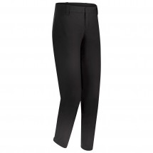 Arc'teryx - Nydra Pant Women's - Casual trousers