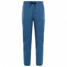 The North Face - Women's Aphrodite Motion Pant - Jeans