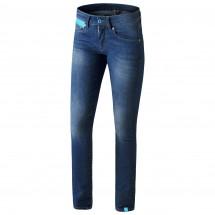 Dynafit - Women's 24/7 Jeans - Farkut
