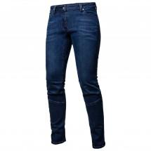 Salewa - Women's Agner Denim CO Pant - Jeans