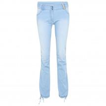 Ocun - Women's Inga Jeans - Farkut