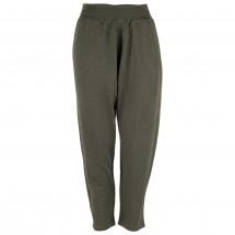 We Norwegians - Sval Pants Women - Vapaa-ajan housut