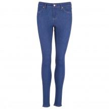 Volcom - Women's Liberator Legging Rinse - Jeans