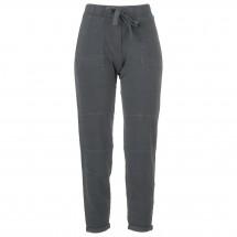 Deha - Women's Pants XX - Vapaa-ajan housut