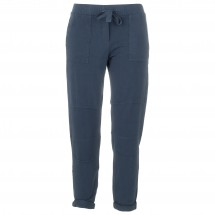 Deha - Women's Pants XX - Casual trousers
