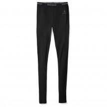 Smartwool - Women's Merino 200 Baselayer Bottom - Leggings